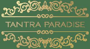 TANTRA PARADISE